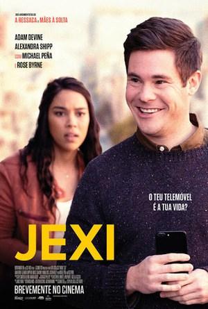 JEXI เจ็กซี่ โปรแกรมอัจฉริยะ เปิดปุ๊บ วุ่นปั๊บ