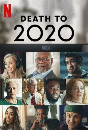 Death to (2020)
