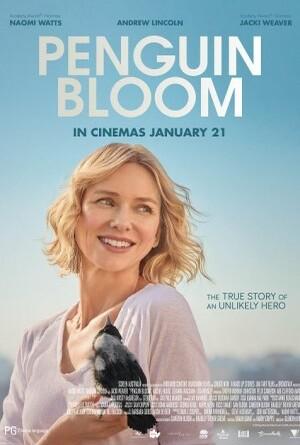 Penguin Bloom เพนกวิน บลูม (2020)