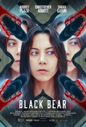 Black Bear  หมีดำ (2020)